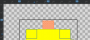 eflete-workspace-rulers.png