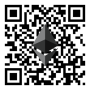 donate-ethereum.png